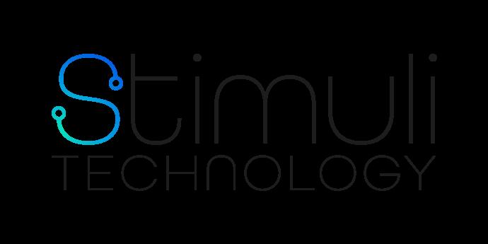 Stimuli Technology