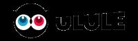 ulule_horizontal